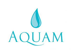 aquam-logo