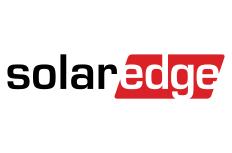 solar_edge