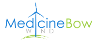 medicine bow